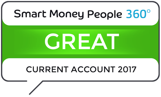 first direct current account review