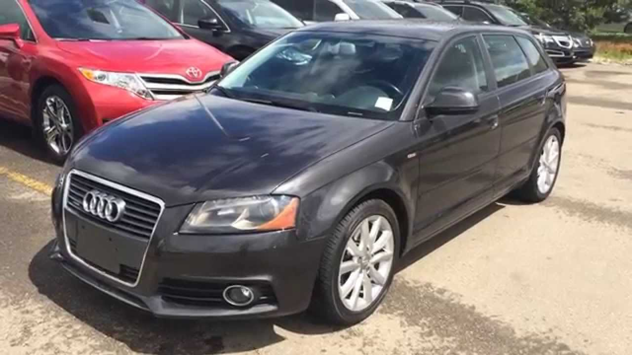 2009 audi a3 2.0 t quattro reviews
