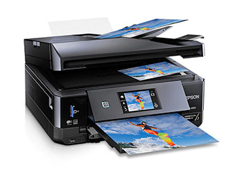 epson expression photo xp 860 review
