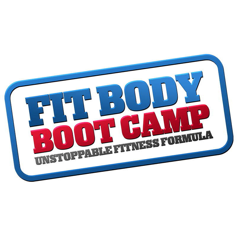 fit body boot camp owner reviews