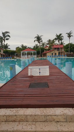 reviews be live experience turquesa varadero