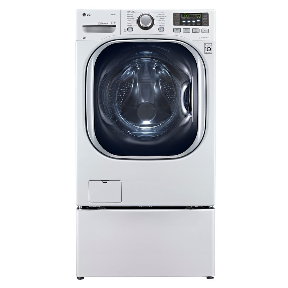 all in one washer dryer canada reviews