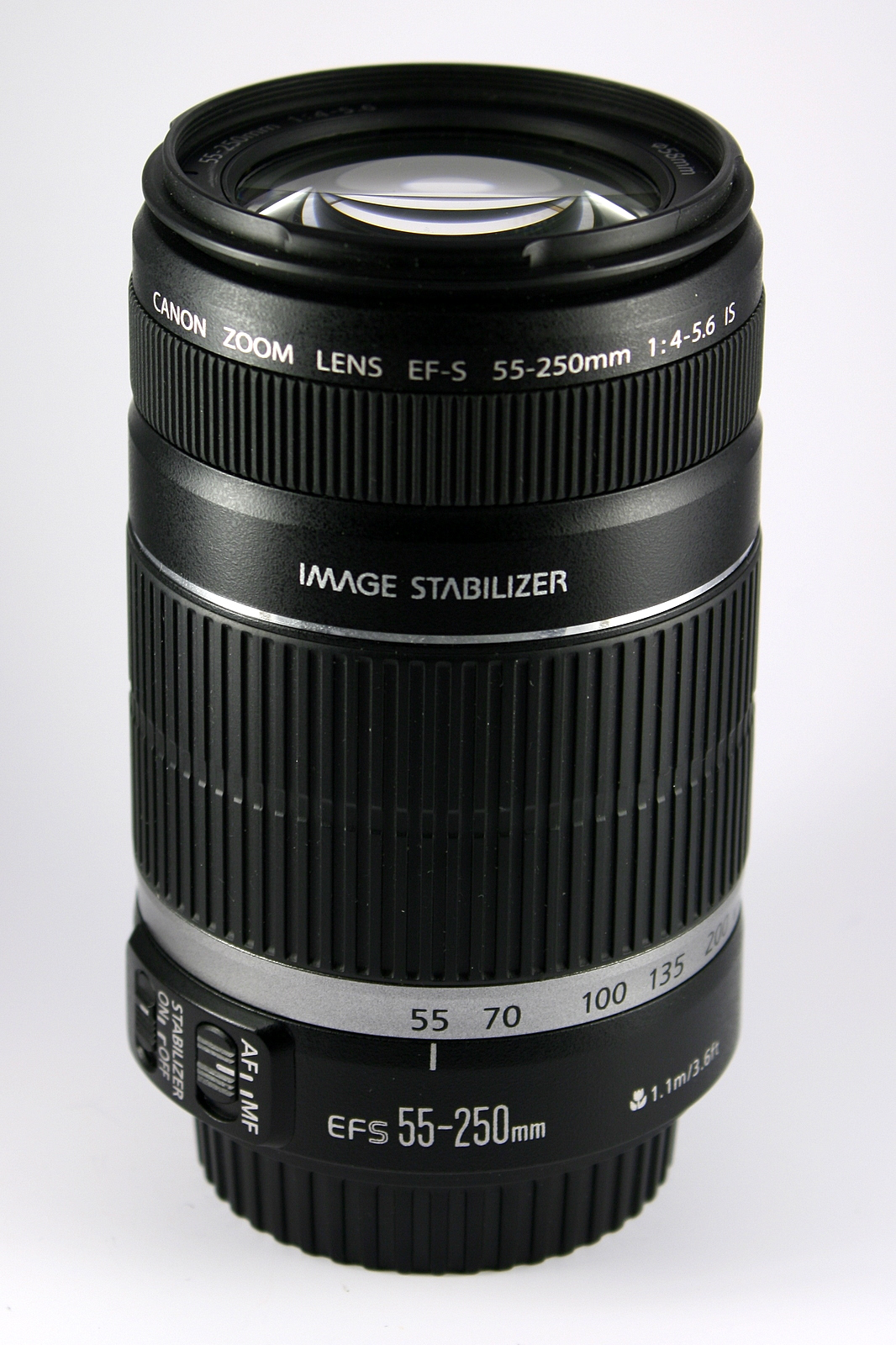 ef s 55 250mm f 4 5.6 is stm review