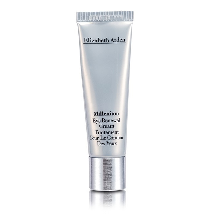 elizabeth arden eye cream review