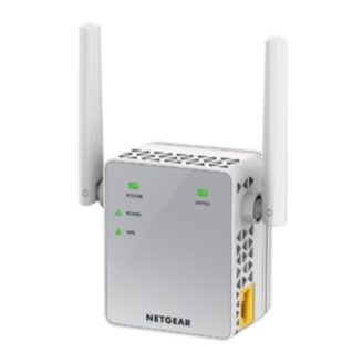 best wifi range extender review