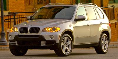 2010 bmw x5 30i review