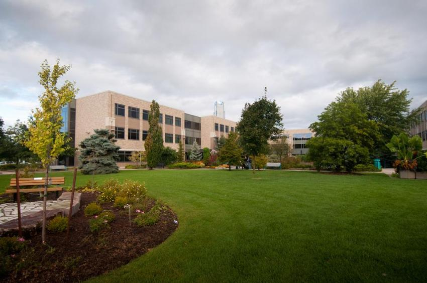 residence & conference centre niagara on the lake reviews