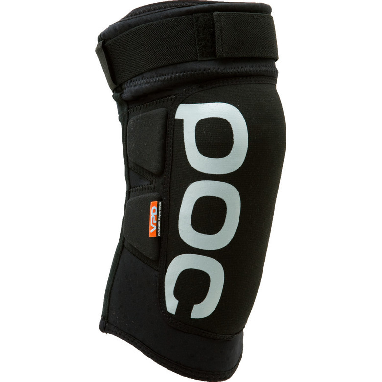 poc joint vpd system knee review