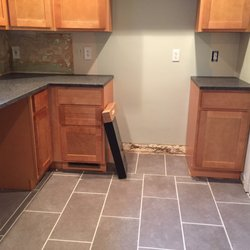 colonial marble and granite reviews