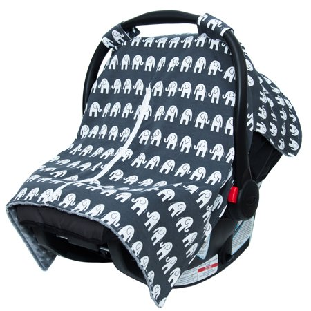 car seat canopy cover reviews