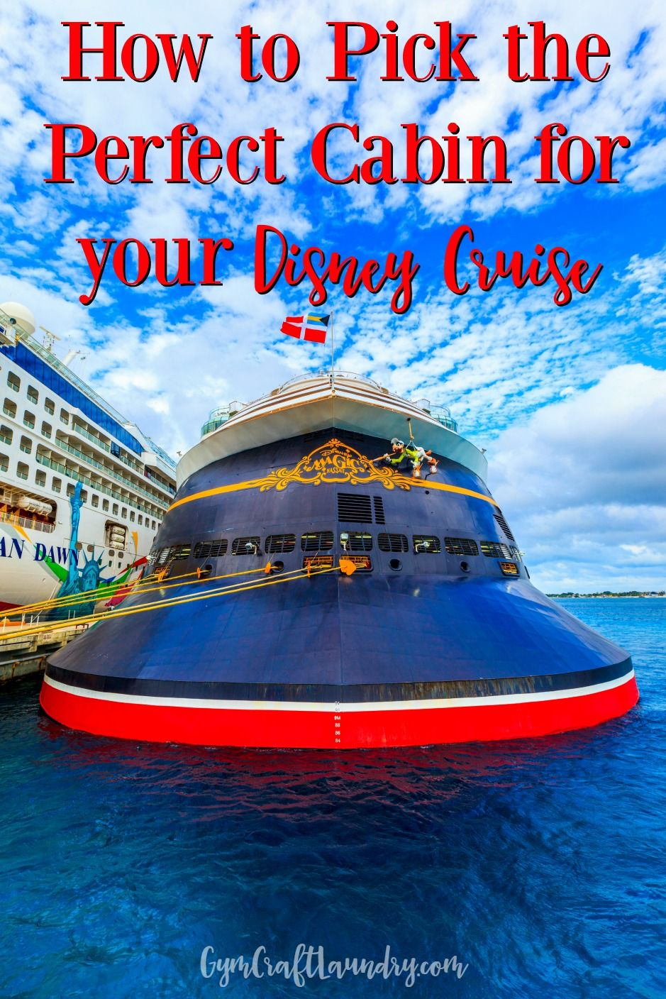 disney cruise reviews and tips