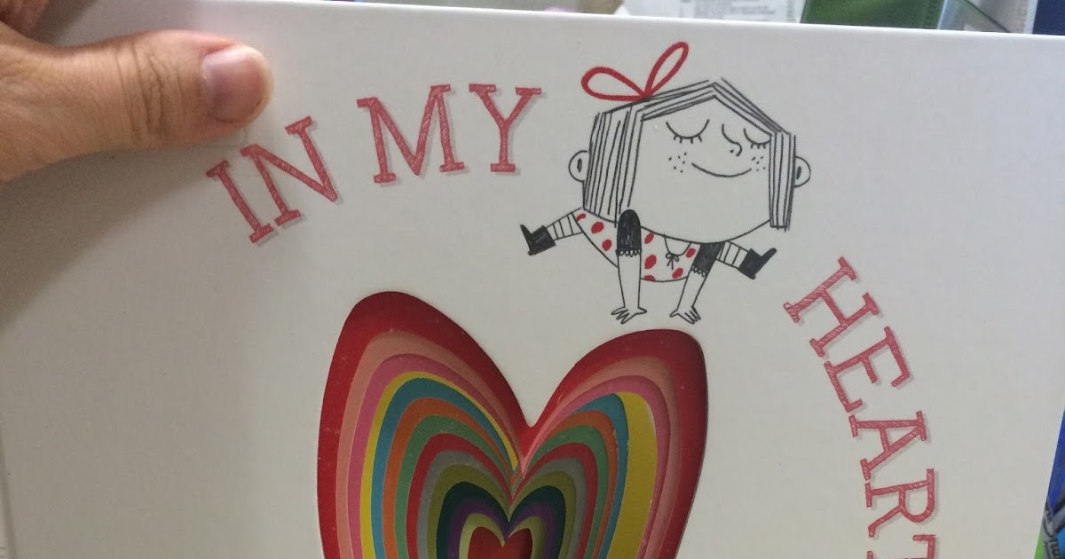 where the heart is book review