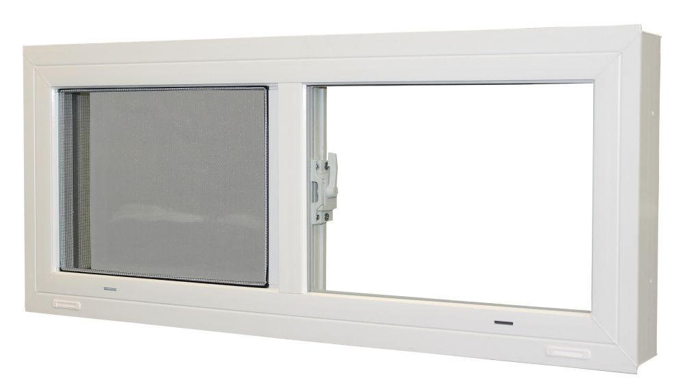 home depot window replacement reviews