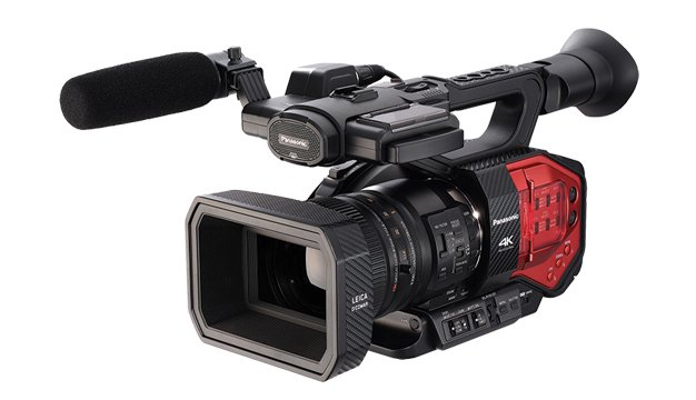 blackmagic cinema camera review 2016