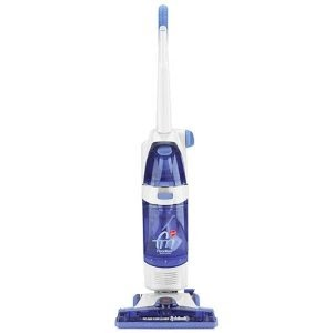 carpet and hard floor cleaner reviews