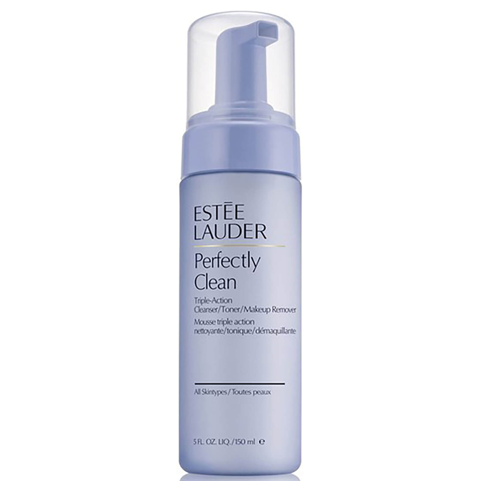 clean and clear 3 in 1 cleanser review