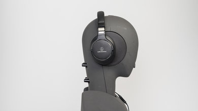 audio technica ath msr7nc review