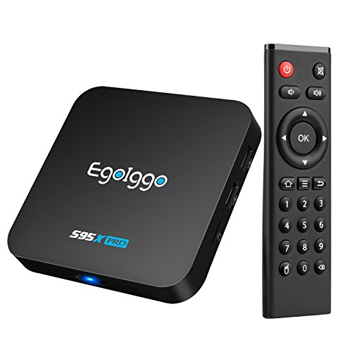 abox a1 plus smart android 6.0 tv box review