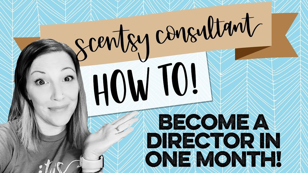 becoming a scentsy consultant reviews