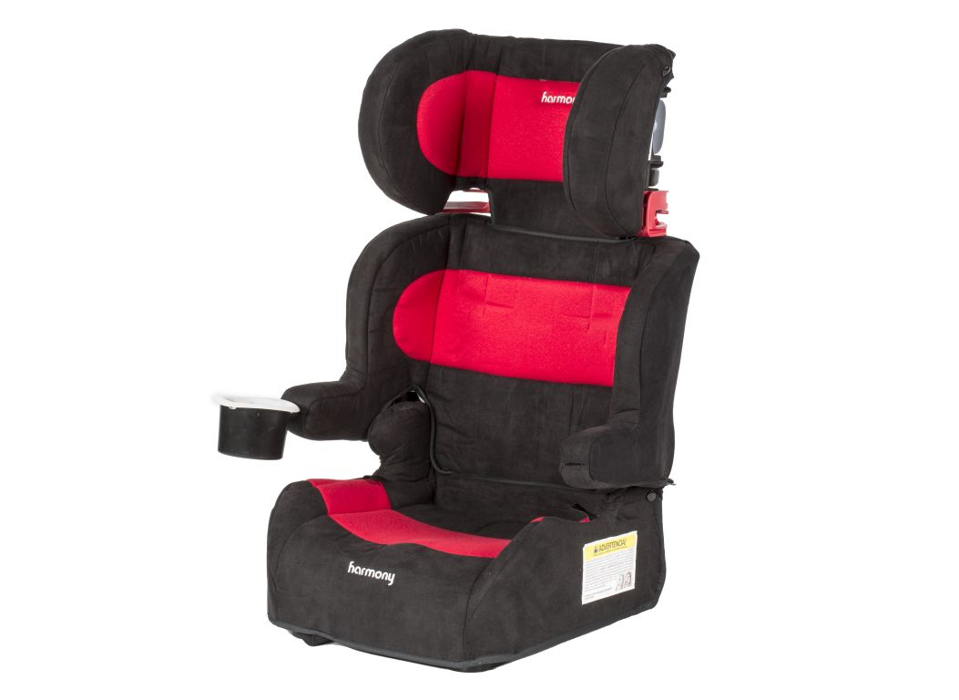 booster seat reviews consumer reports