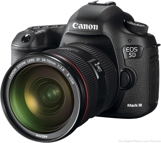 canon ef 24 70mm f 2.8 l usm review