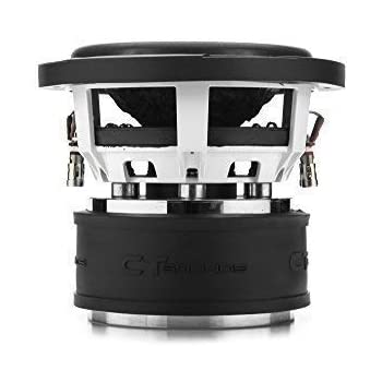 ct sounds meso 6.5 review