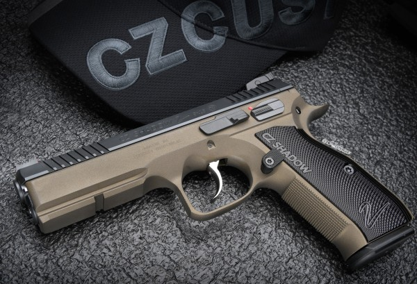 cz shadow 2 review hickok45