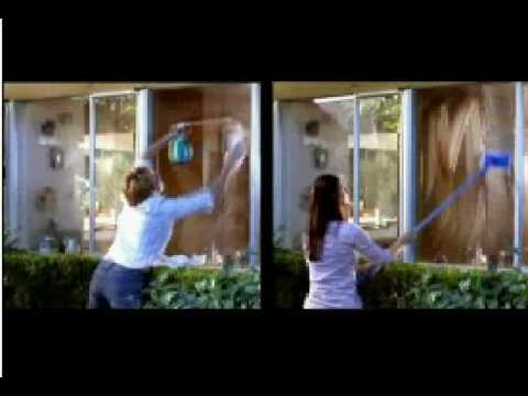 all county window cleaning reviews