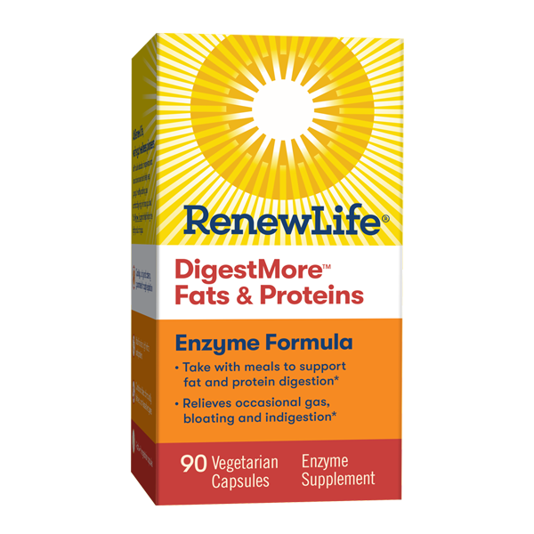 digest more renew life reviews