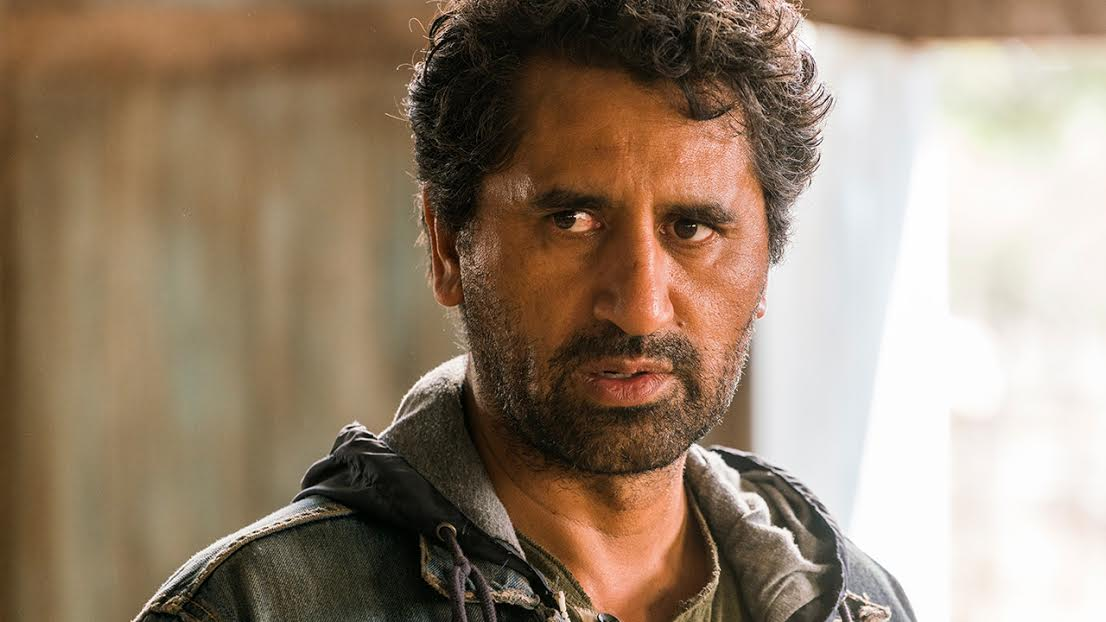 fear the walking dead review ign