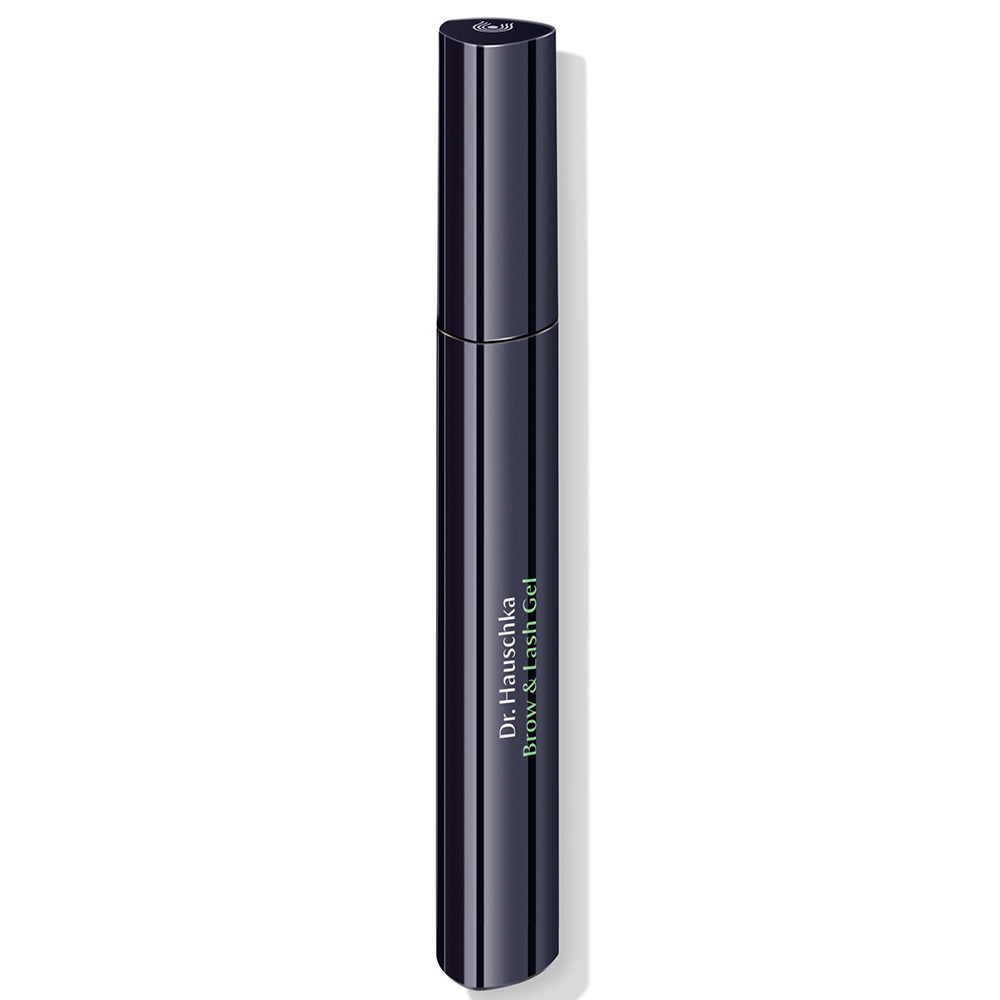 dr hauschka brow and lash gel review