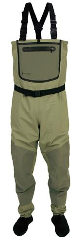 frogg toggs anura 2 waders review