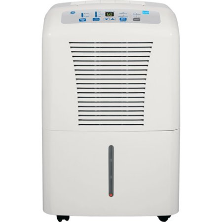 garrison 28 pint dehumidifier review