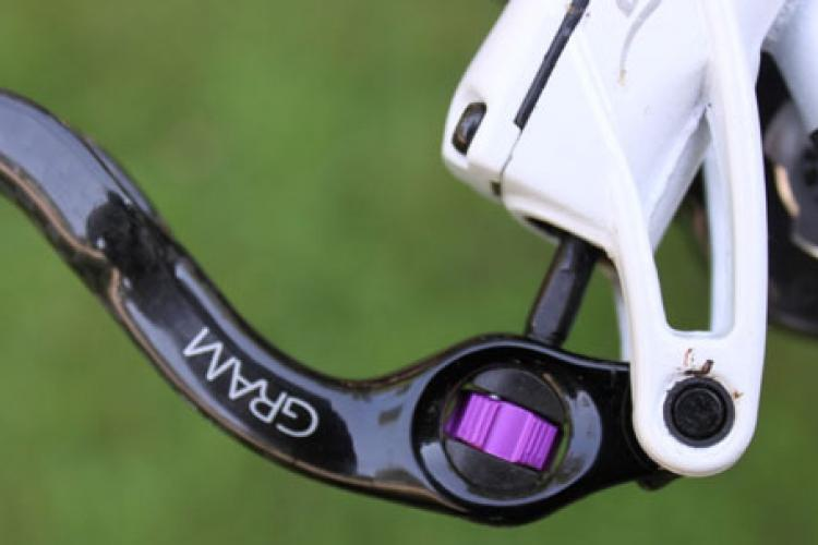 hayes hydraulic disc brakes review