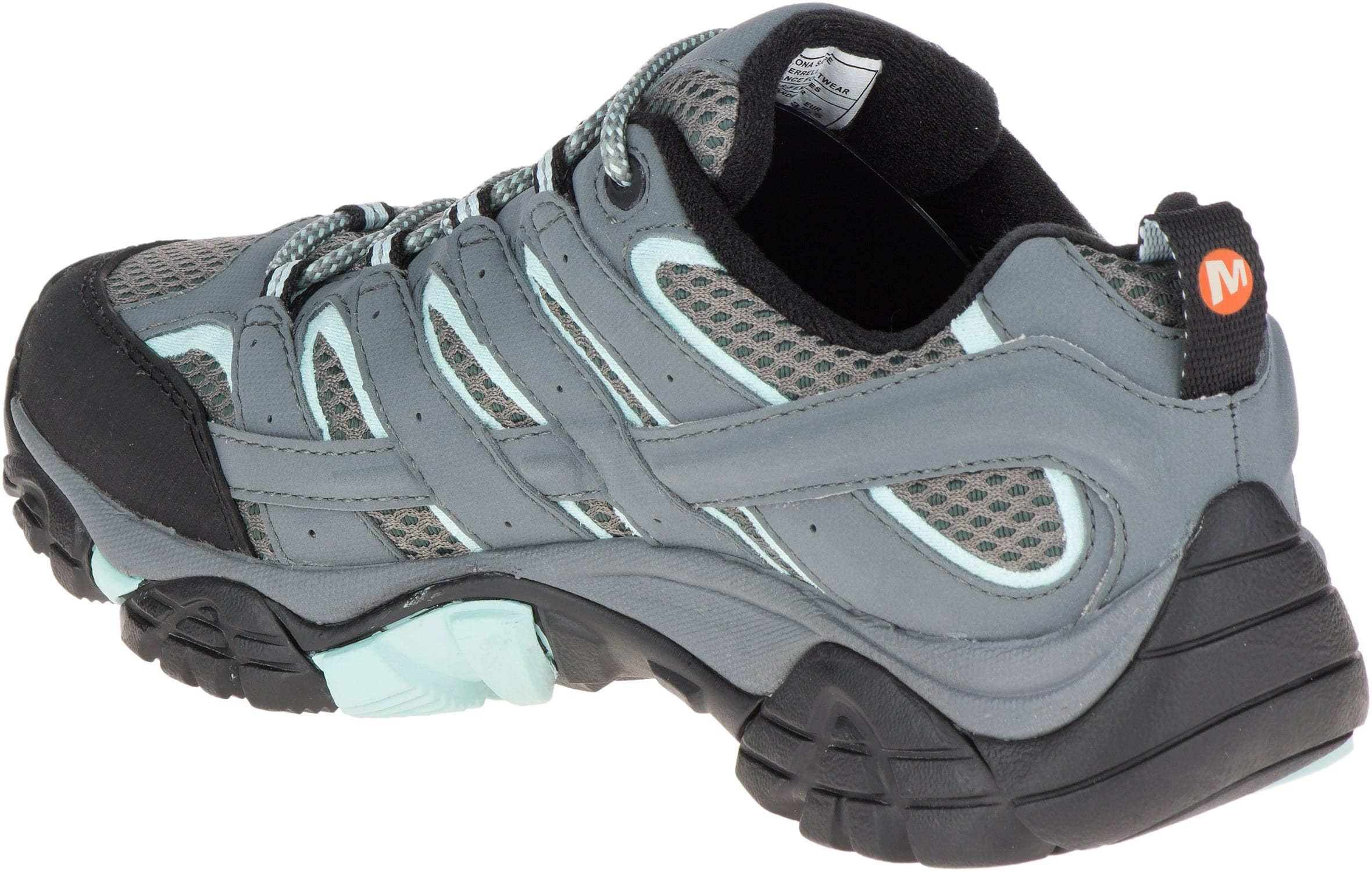merrell moab 2 gtx review